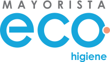 Eco Higiene